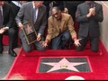 VIDEO: Snoop Dogg Raih Bintang di <i>Walk of Fame</i>