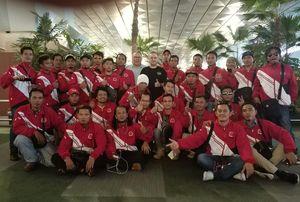 Polandia Terima Pekerja Semi Skilled asal Indonesia