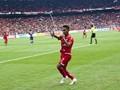 Teco: Persija Harus Bermain di Stadion Paling Besar