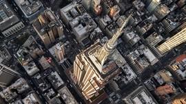 Hotel AS Beri Kamar Gratis PNS Korban Penutupan Pemerintah