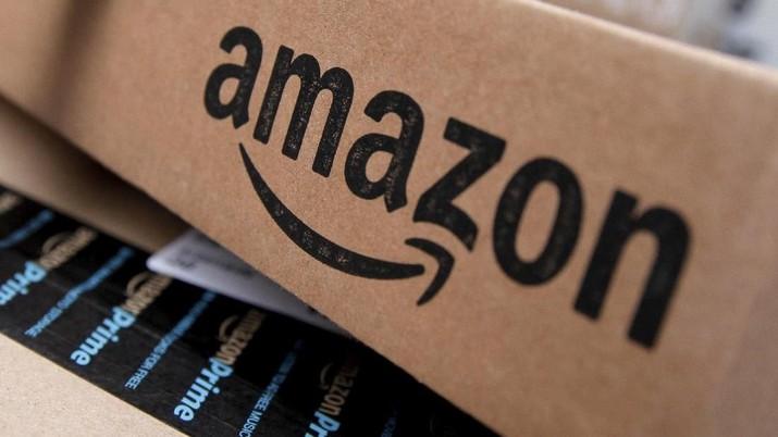 Bulan Ini, Amazon Matikan 2 Aplikasi Miliknya