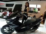 Banting Harga, Dealer Diskon Honda PCX Rp 11 Juta