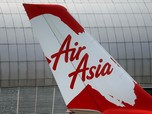 AirAsia Siap Rights Issue, 15 Sekuritas Diseleksi!
