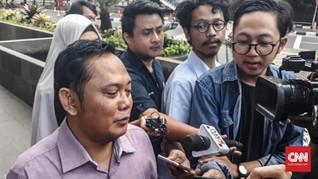 Ridwan Kamil Minta Bupati Bekasi Tak Jatuh Lagi oleh Korupsi