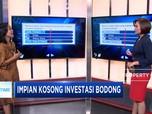 Skema Ponzi Momok Investasi Bodong!