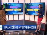Agar Lolos dari Investasi Bodong (2)