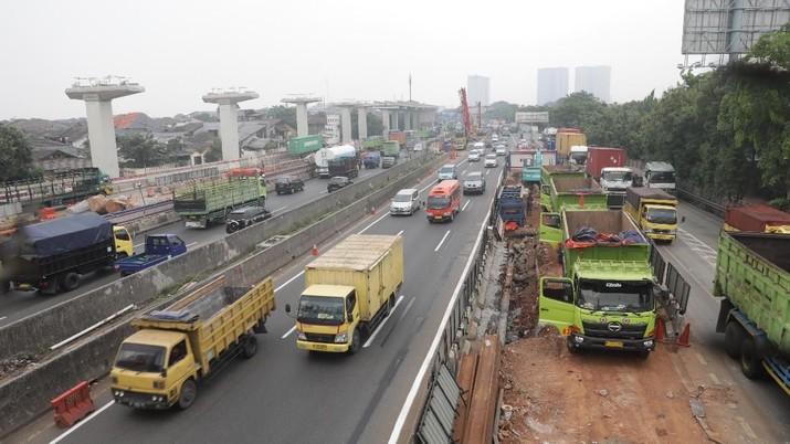 Pertumbuhan Ekonomi Indonesia 2018 Capai 5,17%