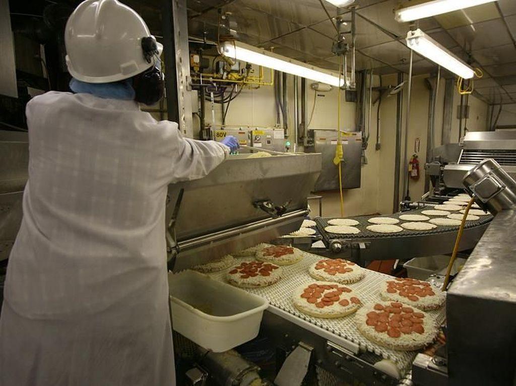 Perusahaan Korsel Ini Akuisisi Perusahaan Makanan Beku Amerika Senilai Rp 26 Triliun