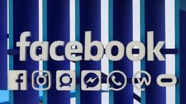 PN Jaksel Kembali Tunda Sidang Gugatan Terhadap Facebook
