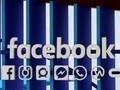Facebook Jadi Medsos Favorit Sebar Hoaks Jelang Pilpres 2019
