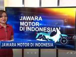 Jawara Motor Indonesia