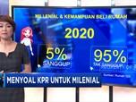 Membedah KPR Khusus Milenial