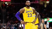 Kobe Bryant Meninggal, Duel Lakers vs Clippers Ditunda
