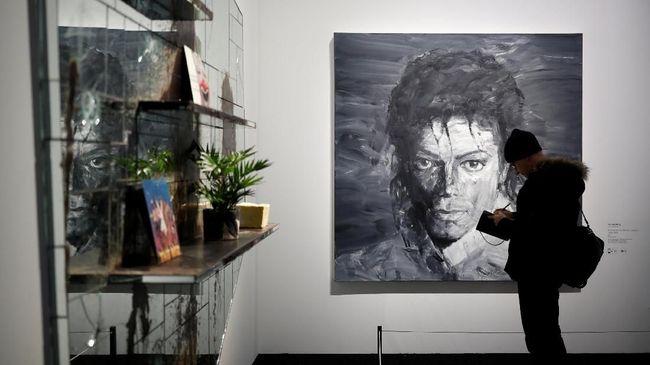 Saudara Bela Michael Jackson Soal Film Kasus Pelecehan