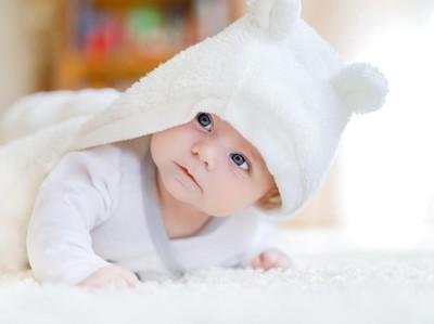 35 Nama Bayi Laki-laki Terinspirasi Mitologi Nordik Selain Thor