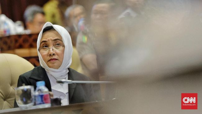 BMKG Sebut Tak Mungkin Asap Indonesia Melintasi Malaysia