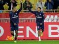 Pelatih PSG Tak Bisa Jamin Mbappe dan Neymar Bertahan