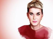 Deretan Penyanyi Wanita Termahal Dunia di 2018