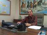 Streaming! Simak Strategi Hutama Karya Cetak Laba Melejit 80%