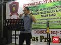 Sandiaga Uno Fokus di Jawa Tengah Jelang Akhir Waktu Kampanye