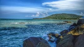 Wisata Bahari Indonesia Tidak Bisa Digeneralisasi