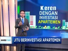 Memaksimalkan Keuntungan dari Memiliki Apartemen