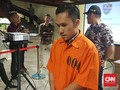 Polisi Tangkap Pengunggah Konten Jokowi PKI di Instagram