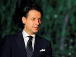 Akankah Komisi Eropa Menyetujui Anggaran Italia 2019?