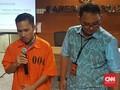 Pengunggah Konten PKI: Saya Kurang Suka Kebijakan Jokowi