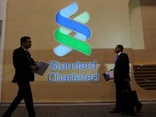 Bank Global Ini Larang Staf Pakai Aplikasi Zoom & Hangouts