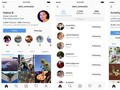 Instagram Akui Bug Jadi Penyebab <i>Followers</i> Hilang
