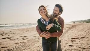 7 Sikap Pria yang Dibenci Wanita Saat Bercinta