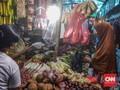 Uji Belanja Rp50 Ribu ala Politik Harga Titiek Soeharto