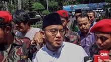 BPN Nilai Jokowi Berpotensi Salahgunakan Kekuasaan Beli Sabun