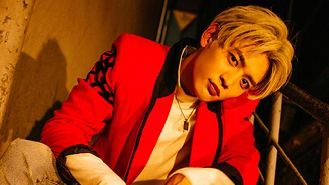 Minho 'SHINee' Sapa Fan di 4 Negara, Tak ke Indonesia