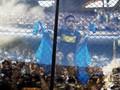 FOTO: Kegilaan Derby Argentina di Final Copa Libertadores