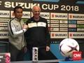 Bima: Gagal di Piala AFF Bukan Kiamat Buat Timnas Indonesia