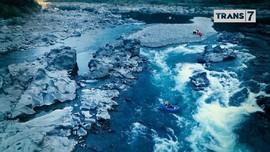 VIDEO: Jejak Petualang Weekend Menjelajah Alam Setouchi