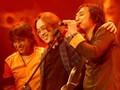 Pulang ke Sajak Melodi 30 Tahun KLa Project