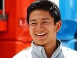 Setelah Balapan di Formula 1, Apa Kabar Rio Haryanto Kini?