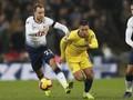 6 Catatan Menarik Jelang Tottenham vs Chelsea di Piala Liga