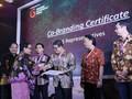 Kemenpar Beri Penghargaan Pada Industri dan Tokoh Kuliner