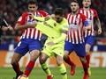 Man City Resmi Tebus Rodri Rp1,1 Triliun dari Atletico