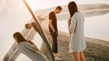 Cara Bercerai dengan Damai Tanpa Membenci Sang Mantan