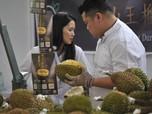 Musang King, Durian Malaysia yang Jadi Raja di China