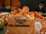 Pekerja PT Pos Indonesia Lapor Jokowi: Rombak Total Direksi!