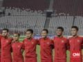 Kemenpora: Pelatih Timnas Indonesia Harus Juara SEA Games