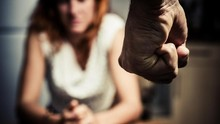 Komnas Perempuan Diminta Awasi TPPO Pengantin Pesanan