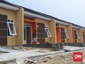 BTN Lelang Online 12.424 Rumah Sitaan Senilai Rp1,7 Triliun