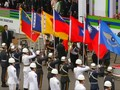 VIDEO: Partai Berkuasa Taiwan Kalah Telak dalam Pemilu